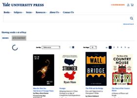 youngerpoets.yupnet.org