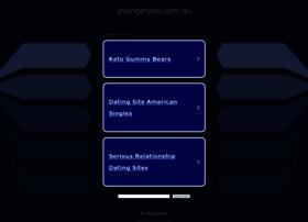 youngeryou.com.au