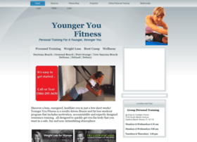 youngeryoufitness.com