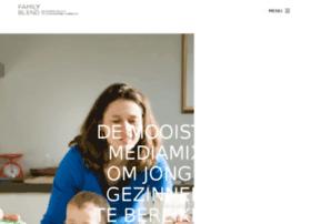 youngfamilymedia.nl