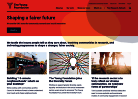 youngfoundation.org