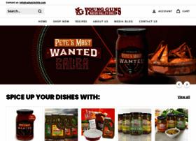 younggunsproduce.com