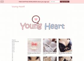 youngheart.storenvy.com
