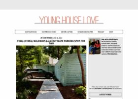 younghouselove.com