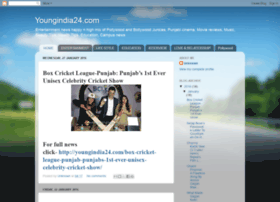 youngindia24.blogspot.in