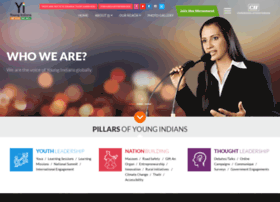 youngindians.net