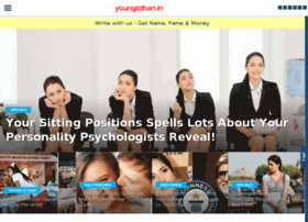 youngisthan.co.in