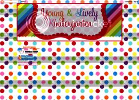 youngkindergarten.blogspot.com