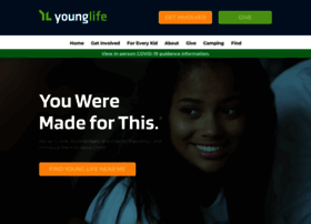younglife.org