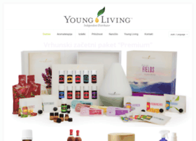 youngliving.si