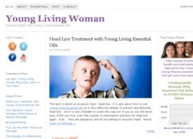 younglivingwoman.com