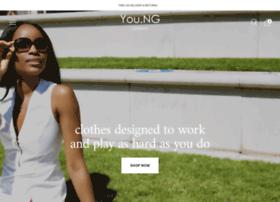 younglondon.com