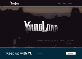 younglord.com