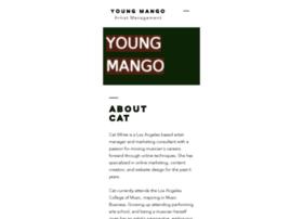 youngmango.com