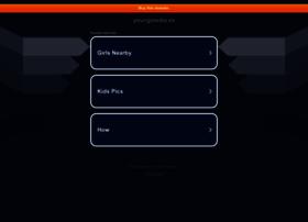 youngmedia.es