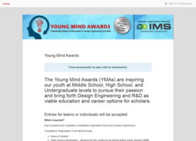 youngmindawards.submittable.com