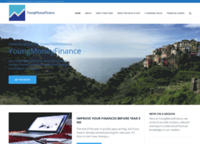 youngmoneyfinance.com