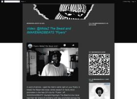 youngneem.blogspot.com