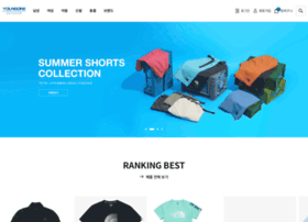 youngonestore.co.kr