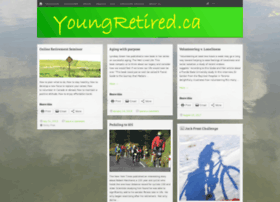 youngretired.ca