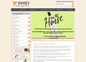 youngsgroup.co.uk