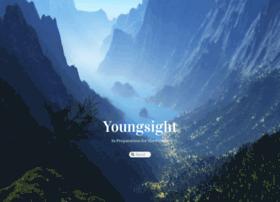 youngsight.com