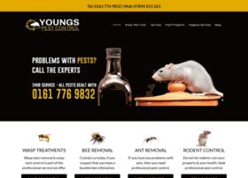 youngspestcontrol.co.uk