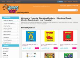 youngstar.com.au