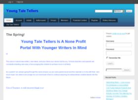 youngtaletellers.com