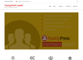 youngtechleads.com