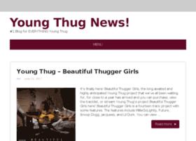 youngthugnews.com