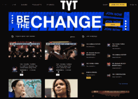 youngturk.com