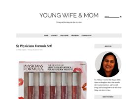 youngwifeandmom.com