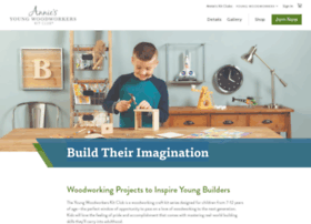 youngwoodworkers.com