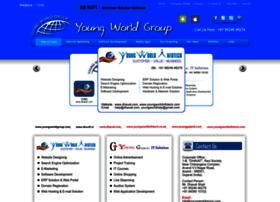 youngworldgroup.com