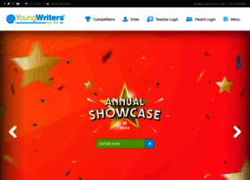 youngwriters.co.uk