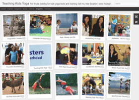 youngyogamasters.blogspot.com
