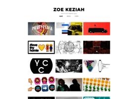 youngzo.com