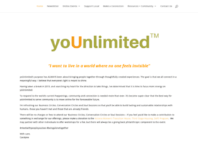 younlimited.com
