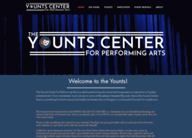 yountscenter.org