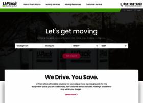 youpack.com