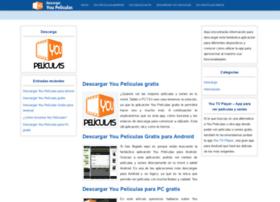 youpeliculas.org
