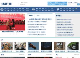 youpengkj.com