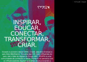 youpix.virgula.uol.com.br