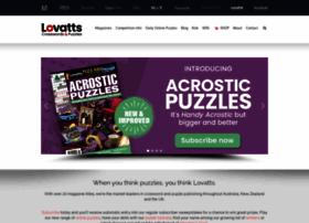 youplay.com.au