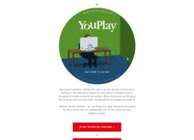 youplay.com