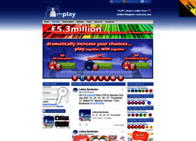 youplayweplay.co.uk