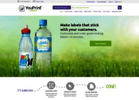 youprintlabels.com
