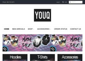 youq.myshopify.com