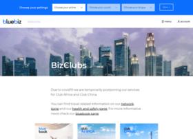 your-bizbook.com